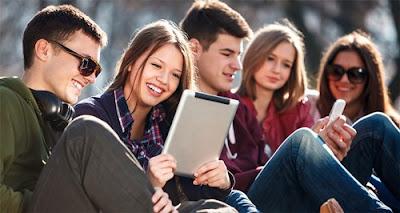 Gói cước 3G tích hợp Vinaphone với sim 3G Ezcom 1