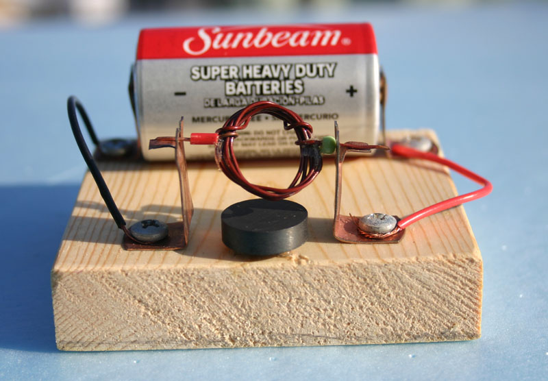 Images of Simple Electrical Project Ideas - #rock-cafe