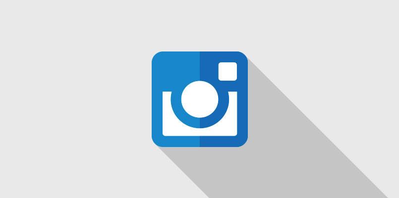 Instagram'ın Reklam Hizmetine Dair Ayrıntılar