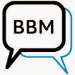 BBM+ apk For Android (double bbm)