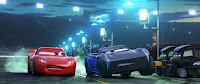 Cars 3 Movie Image 6