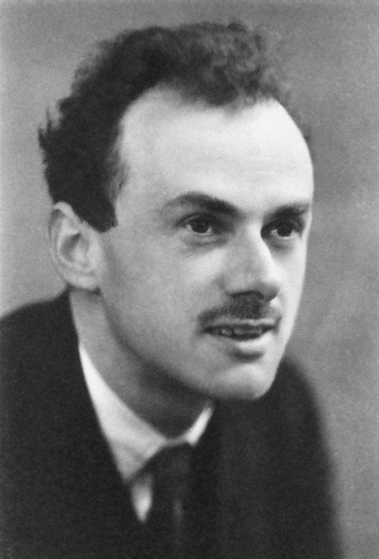 757169c1d في أربعينات القرن العشرين طور كل من ريتشارد فاينمان وجوليان شوينغر و اتيرو  توموناجا، نظرية تدعى الكهروديناميكا الكمية أو QED. وهي نظرية نسبية كمومية.