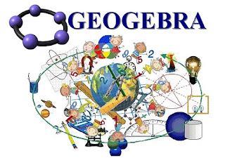 geogebra primaire