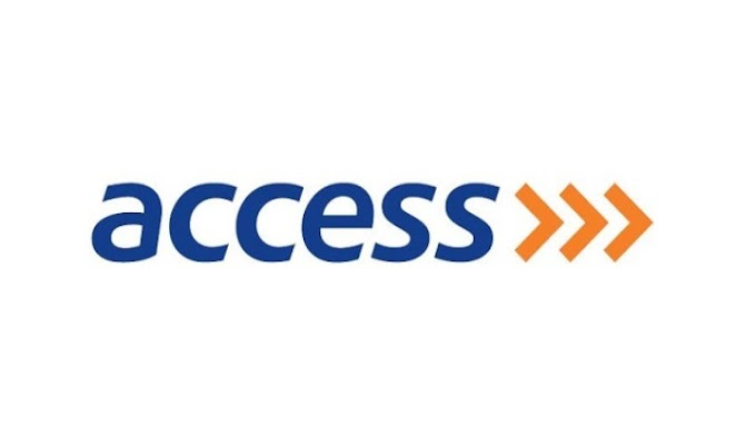 Access Bank Acquires Diamond Bank As Both Banks Sign Agreement To Merge
