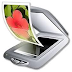 VueScan Pro v9.7.14 Final + Patch