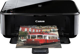 Canon PIXMA MG3120 Driver & Software Download For Windows, Mac Os & Linux