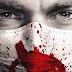 'Containment', a nova série de suspense da CW