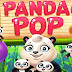 PLANEA CADA DISPARO PARA LIBERAR A LAS CRÍAS - ((Panda Pop)) GRATIS (ULTIMA VERSION FULL PREMIUM PARA ANDROID)