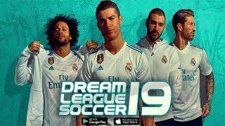 dream league soccer hack 2019