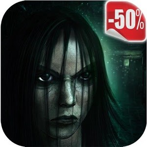 Games Mental Hospital IV 1.05 for Android
