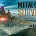 Divulgado Trailer de lançamento de Metal Gear Survive