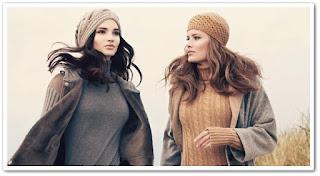 Что будет модно осенью и зимой
