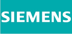 Siemens career opportunities