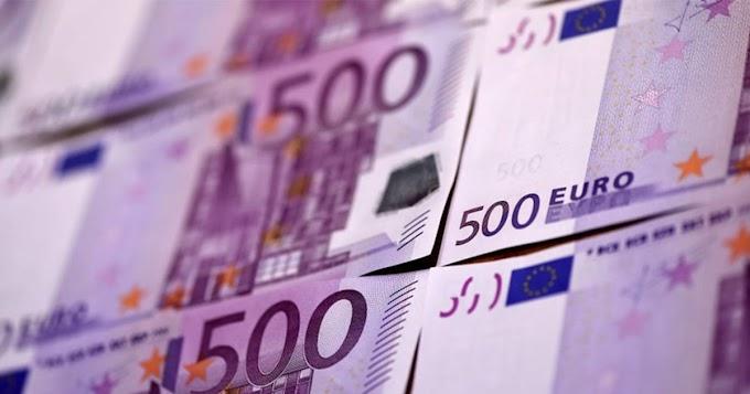 Fénymásolószalonban készített hamis 500 eurósokat egy szegedi férfi