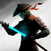 Shadow Fight 3 APK for Android Terbaru