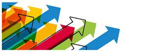 OlMAr Med Marketing Sieciowy