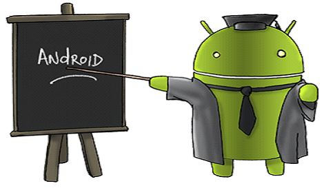 MathWay android study app