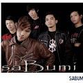 Lirik Lagu Sabumi - Lelaki Biasa