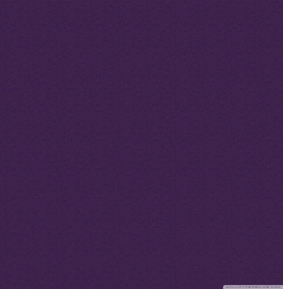 Purple Wallpaper Pixel Find Wallpapers