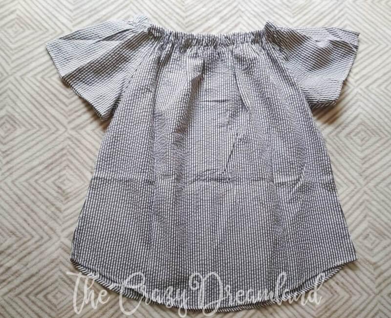camisa-zaful