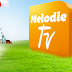 Melodie TV alleen in HD