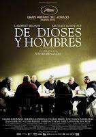 http://descubrepelis.blogspot.com/2012/02/de-dioses-y-hombres.html
