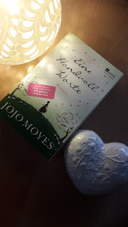 http://booksandmyrabbits.blogspot.de/2017/02/rezension-eine-handvoll-worte.html