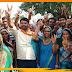 शंकरपुर में प्रमुख पर लगाया गया अविश्वास प्रस्ताव खारिज