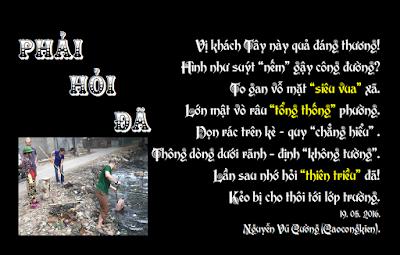 http://caocongkien.blogspot.com/