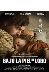 Bajo la piel de lobo (2017) WEBRip 1080p Español Castellano AC3 5.1