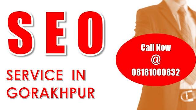 SEO service in gorakhpur, SEO improvement in gorakhpur. Website SEO maker, desinger and improvement in gorkhpur, Uttar pradesh. Increase traffic of website in gorakhpur. Improve SEO, manage SEO, free SEO. Best SEO company in gorakhpur. Contacts of SEO engineer.