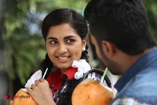 Shanthanu Bhagyaraj Srushti Dange Starring Mupparimanam Tamil Movie Gallery  0011