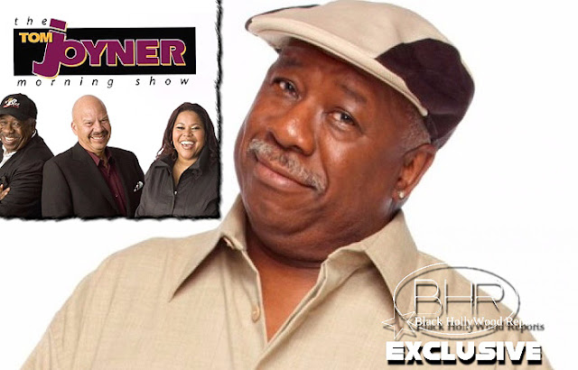 http://www.blackhollywoodreports.com/2016/11/j-anthony-brown-steps-down-from-tom-joyner-morning-show-tjms-quits-step-down-leaves-the-mornigshow.html