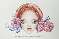 http://koenigreich-der-stoffe.blogspot.de/2015/07/magdalena-goutoranova-kds-stoffdesigner.html