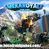 MekaRoyale Online Android Apk