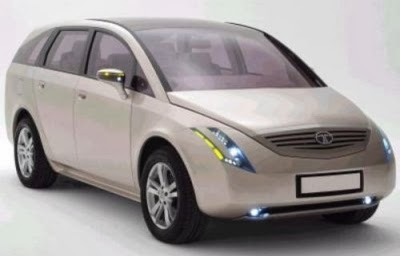 tata disel car with specifications