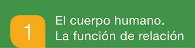 http://es.santillanacloud.com/url/libromediaonline/es/680609_U32_U1