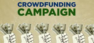 crowdfunding metrics