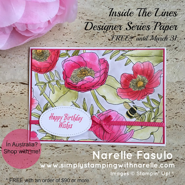 Inside The Lines - FREE until March 31 - Sale-A-Bration - Simply Stamping with Narelle - shop here - https://www3.stampinup.com/ecweb/default.aspx?dbwsdemoid=4008228