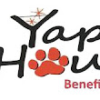 Yappy Hour - Sunday, June 4th
