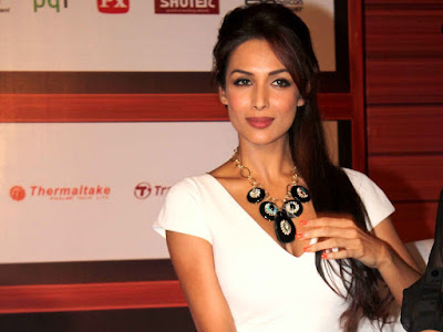 Malaika Arora Biography | Wiki | Height | Weight | Family | Age | Son | Diet | Husband | DOB