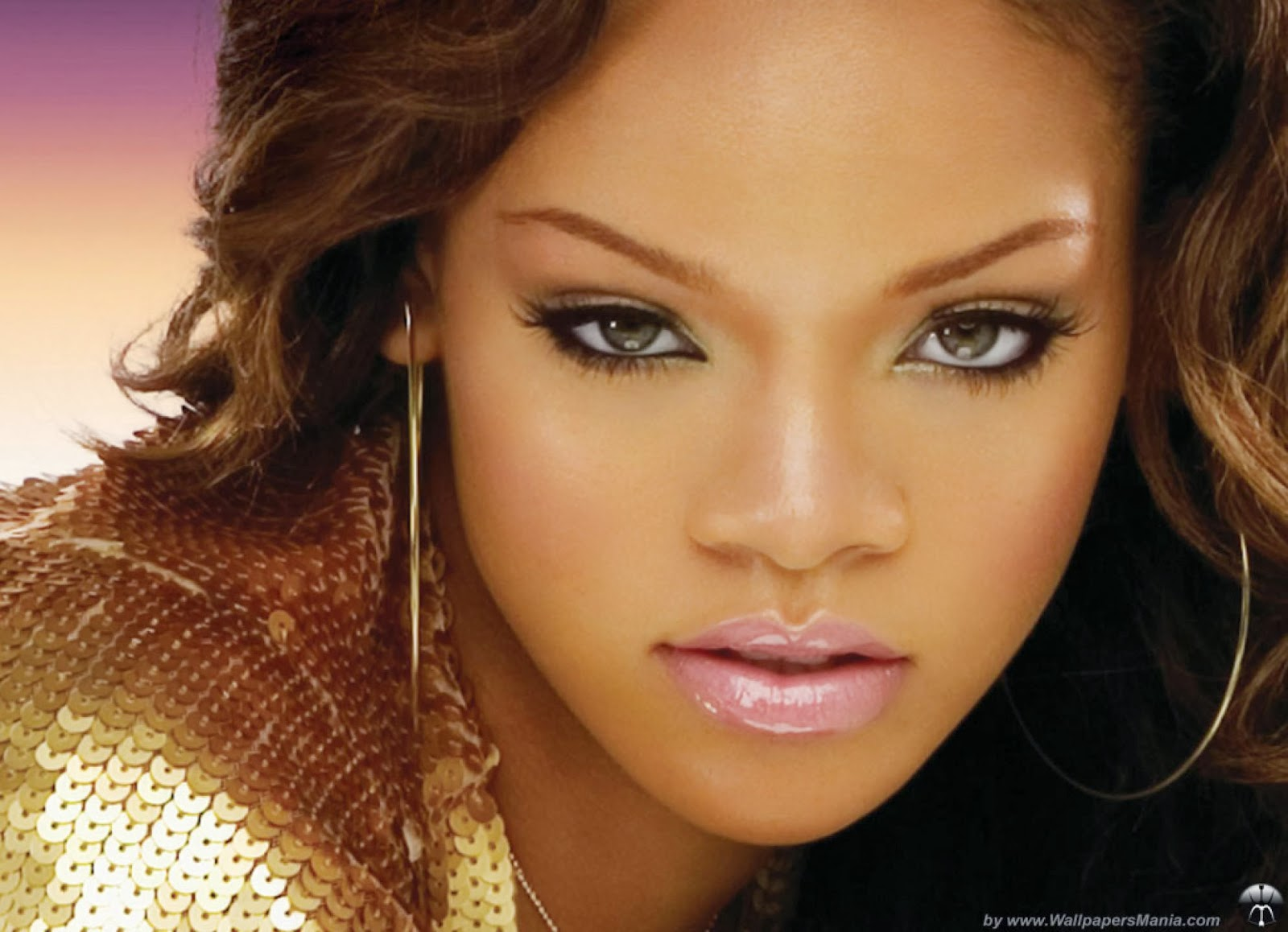 Best Rihanna Hot In 2013  Top Rated Rihanna Hot - Hot -4640