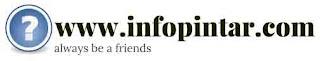 http://www.infopintar.com/