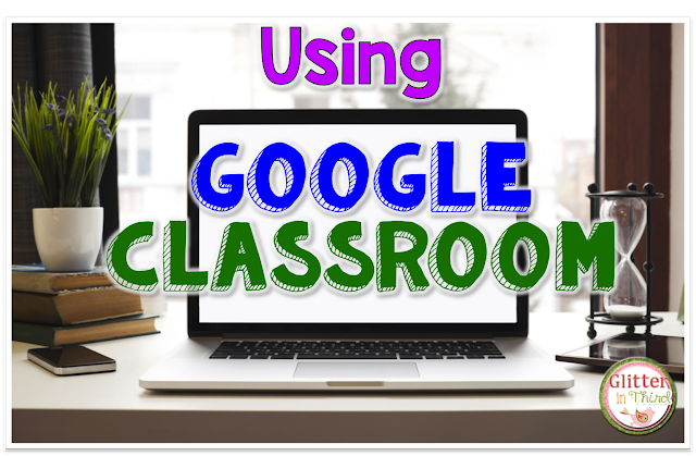 Get help how to use, log in, and sign in to Google Classroom accounts if you are a student or a teacher.