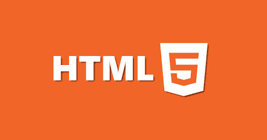 How HTML5 has revolutionized the user experiences