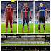IMs 2.0.7.1 FIFA 19 skills