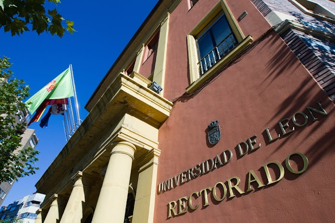 Dos millones de euros para becas universitarias