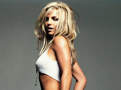 Britney Spears: DJ Lord N Remixes