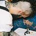 """Joe Sujera retorna com novo álbum """"Autópsia Não Autorizada"""""""