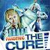 Pandemia la cura - Prime impressioni